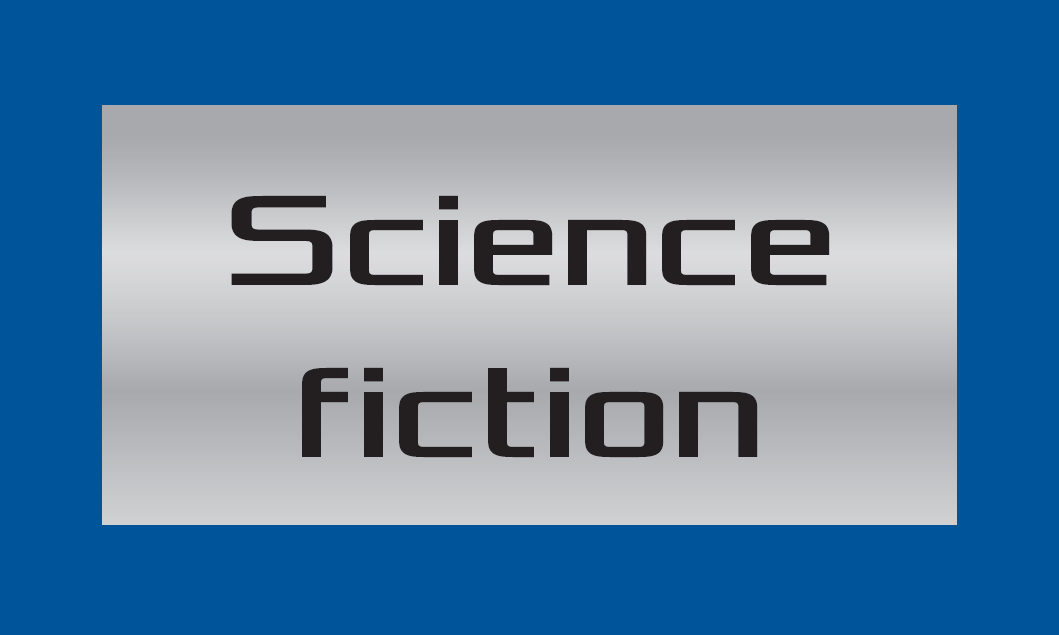 Science-fiction anticipation
