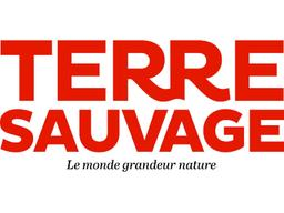 Terre sauvage |
