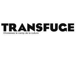 Transfuge |