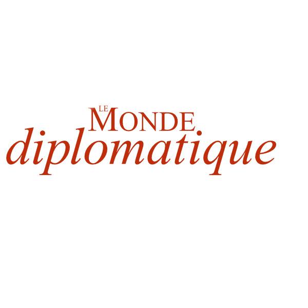 Le monde diplomatique |