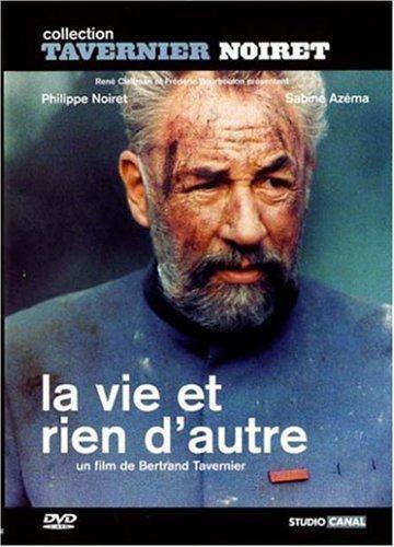 la Vie et rien d'autre / Réalisé par Bertrand Tavernier | Tavernier, Bertrand (1941-....)