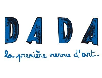 Dada  