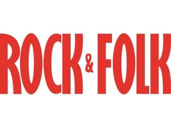 Rock & Folk |