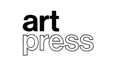 Art press |