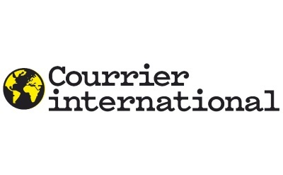 Courrier international |