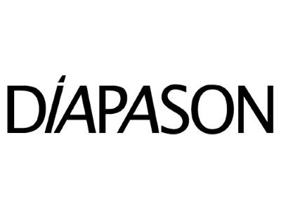 Diapason |