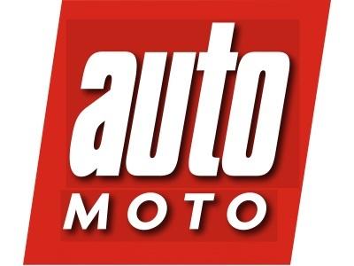 Auto moto |