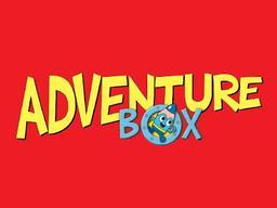 Adventure box |