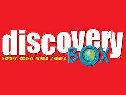 Discovery box |