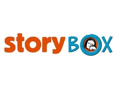 Story box |