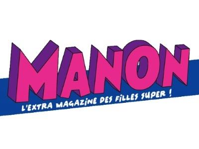 Manon |