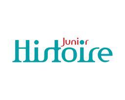 Histoire junior |