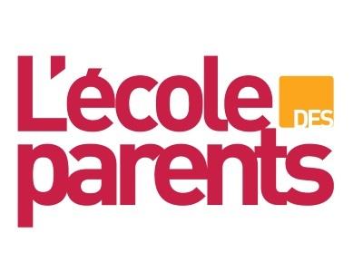 L' Ecole des parents  