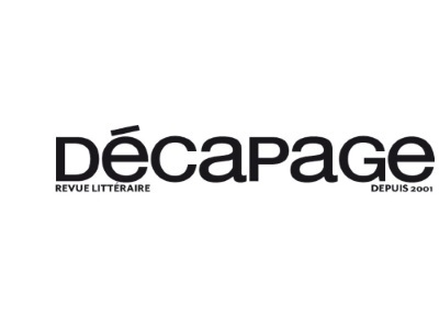 Décapage |