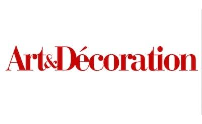 Art & Décoration |