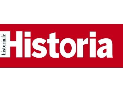 Historia |