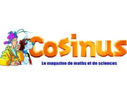 Cosinus |