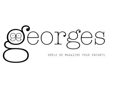 Georges |