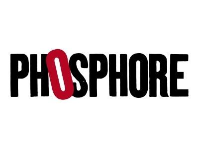 Phosphore |