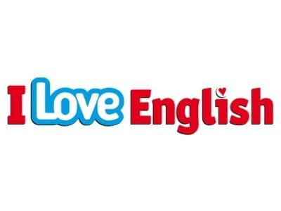 I love english l'anglais des collégiens  