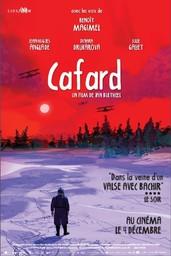 Cafard / Jan Bultheel, réal. | Bultheel, Jan