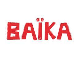 Baïka : du voyage à chaque page  