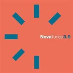 Nova tunes 3.9 / Anthologie | Pongo