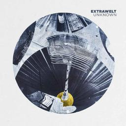 Unknown / Extrawelt | Extrawelt