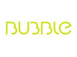 Bubble : boîte à idées des parents responsables et curieux  