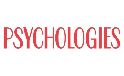 Psychologies magazine |