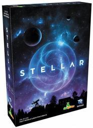 Stellar / Matt Riddle | Riddle, Matt