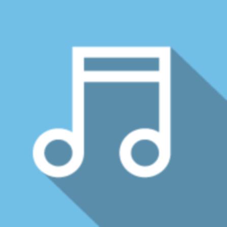 Songs from nothern britain / Teenage Fanclub | Teenage Fanclub