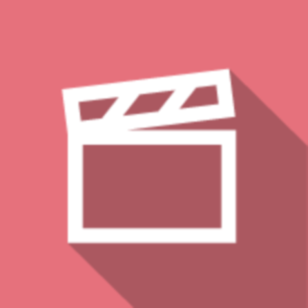 Kaamelott. 1 / Alexandre Astier, réal. | Astier, Alexandre